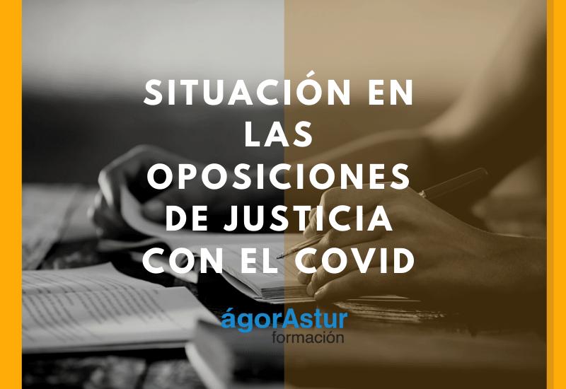 oposiciones-de-justicia