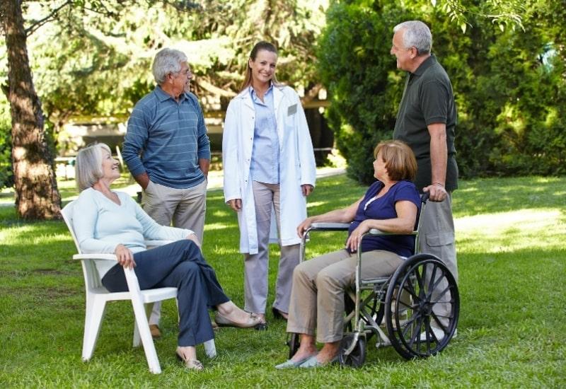 formación-para-geriátricos