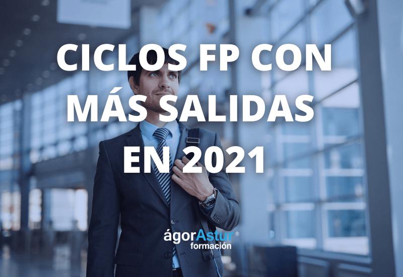 formacion-profesional-con-mas-salidas-en-2021