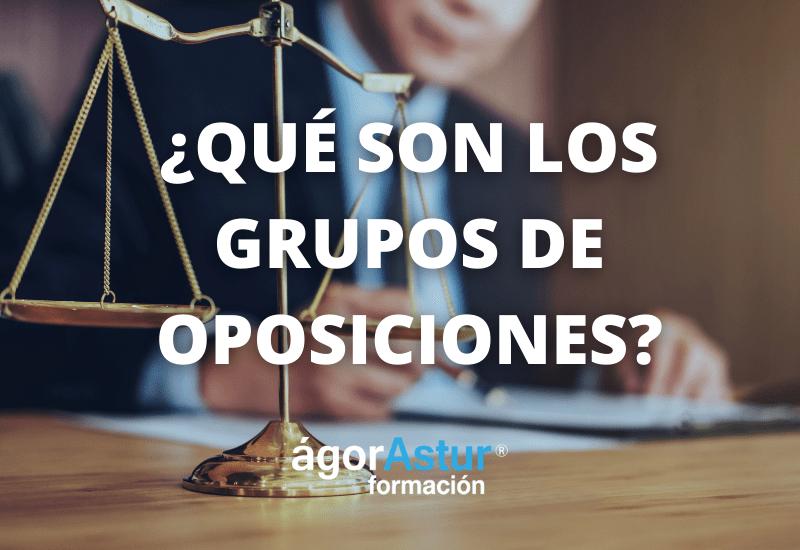 que-son-los-grupos-de-oposiciones