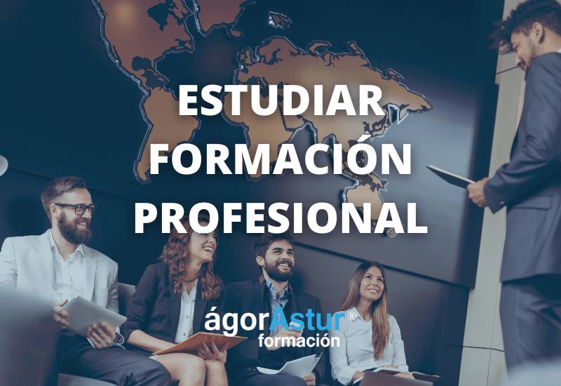 por-que-estudiar-fp-en-asturias