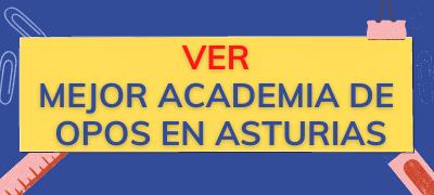 mejor-academia-oposiciones-asturias-2021