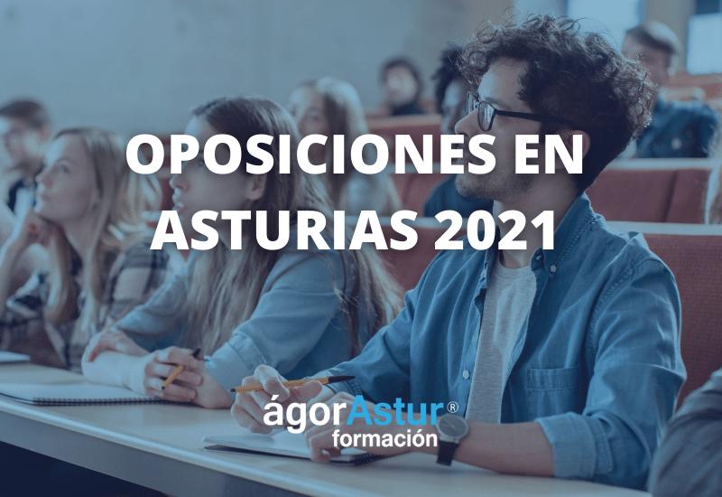 oposiciones-asturias-2021