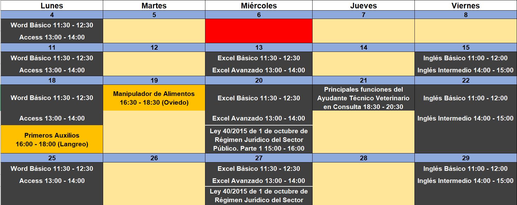 seminarios-agorastur-enero