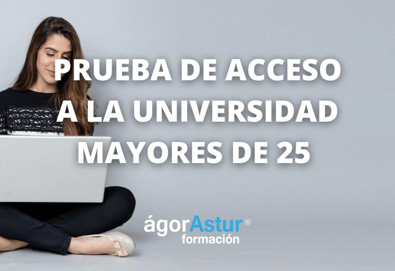 como-acceder-a-la-universidad-mayores-25
