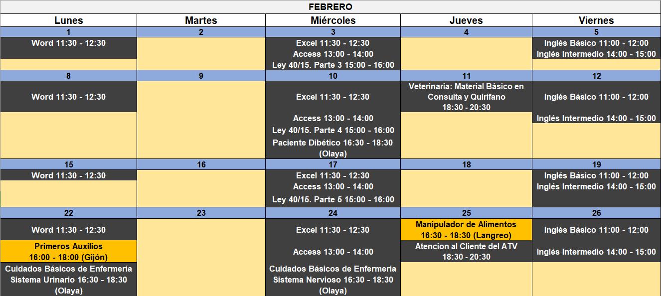 seminarios-febrero-2021