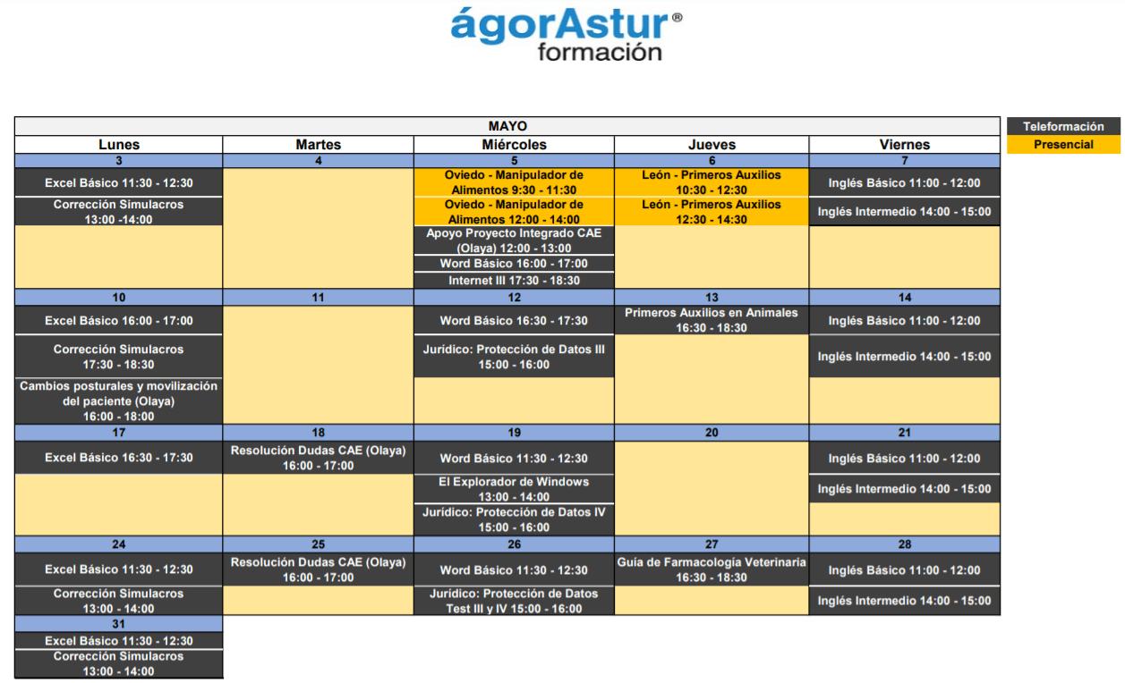 seminarios-mayo-abril-2021